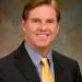 Dr. Kevin Vost