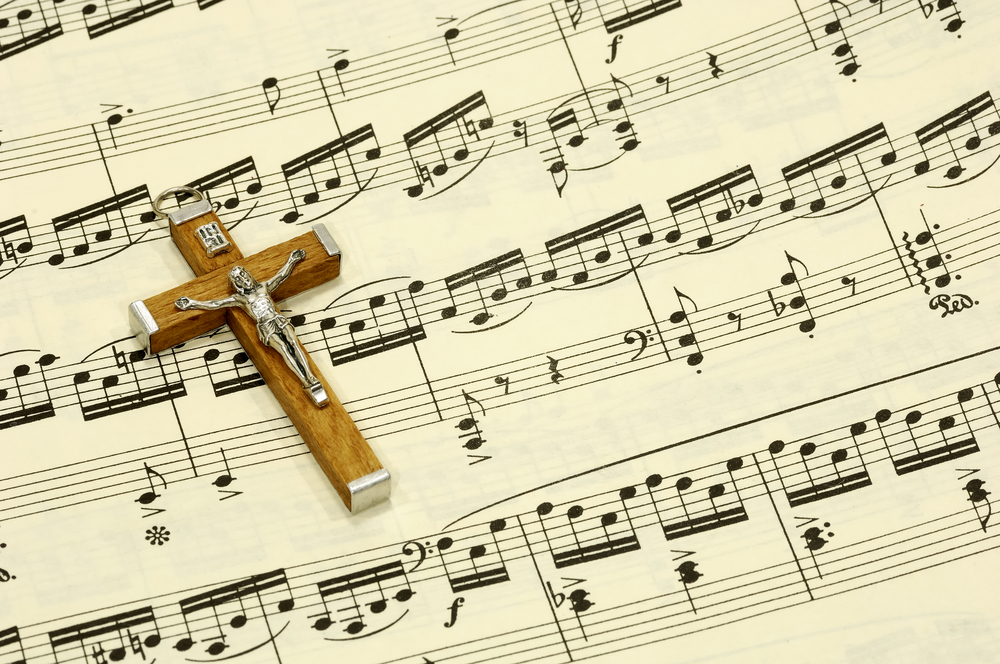 6 Easy Steps to Improve the Use of Music at Your Church