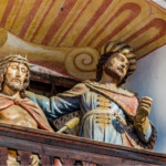Why Pagan Pilate Is Found in the Creed