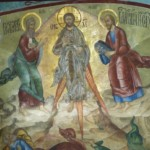 An Invitation to the Transfiguration Amidst a Pandemic
